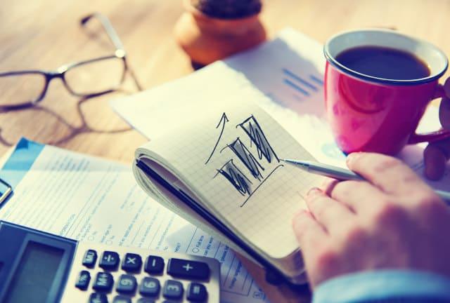 Free Tax Consultation