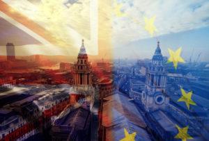 Brexit Consultancy
